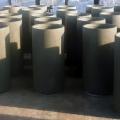 betonski blokovi_3