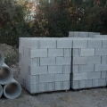 betonski blokovi_4