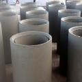 betonski blokovi_6