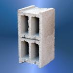 betonskiblok
