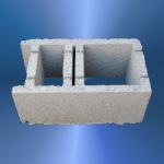 betonskipunioci